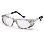 9134-005-occhiale-protettivo-uvex-meteor