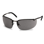 9159-118-occhiale-sicurezza-uvex winner