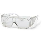 9161-014-occhiale-protezione-uvex-visitor