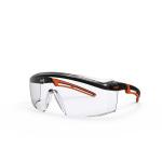 9164-185-occhiale-di-protezione-uvex-astrospec