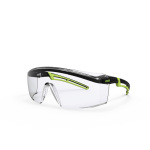 9164-285-occhiale-lavoro-uvex-astrospec