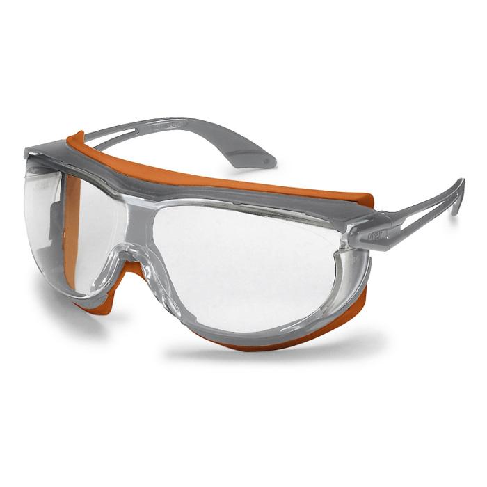 Skyguard Occhiale Nt Italia Vendita Uvex Safety Online mn0vN8w