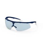 9178-064-occhiale-uvex-super-fit-PC-azzurro