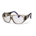 9180-125-occhiale-protettivo-uvex futura