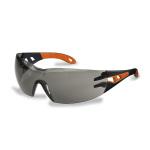 9192-245-occhiale-solare-sportivo-lavoro-uvex-pheos