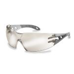 9192-891-occhiale-specchiato-protettivo-donna-uvex-pheos-small