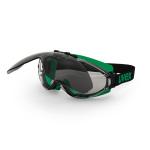 9302-043-flip-up-occhiale-mascherina-uvex-ribaltina-saldatura