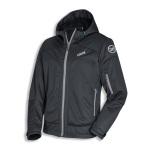 98926-uvex-softshell-sportiva-giacca