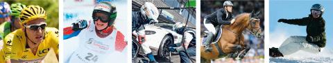 uvex safety Italia: protezioni sicurezza e sport