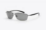 F3000105_occhiali_solari_metallo