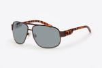 F3000205_occhiali_da_sole_metallo