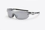 F3000305_occhiali_da_sole