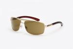 F3000605_occhiali_solari