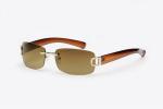 F3000905_occhiali_solari