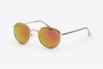 F3001105_occhiali_da_sole_filtral