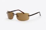 F3001205_occhiali_solari