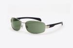 F3001305_occhiali_da_sole