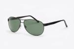 F3001405_occhiali_solari_filtral