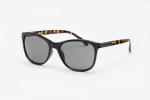 F3001905_occhiali_solari_filtral