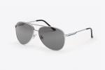 F3002305_occhiali_solari_medello_rayban