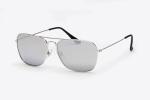 F3002405_occhiali_da_sole_medello_rayban