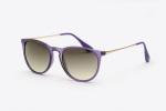 F3002505_occhiali_da_sole_donna