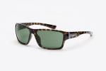 F3002605_occhiali_da_sole_filtral