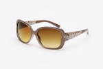 F3002705_occhiali_da_sole_donna