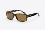 F3002905_occhiali_da_sole_filtral