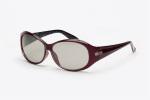 F3003505_occhiali_solari_donna