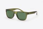 F3003605_occhiali_da_sole_filtral