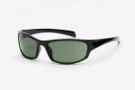 F3004205_occhiali_solari_uvex