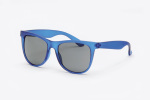 F3004305_occhiali da_sole_filtral_azzurro_blu