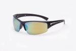 F3005815_occhiali_da_sole_speccchiato