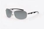 F3006605_occhiali_da_sole_metallo