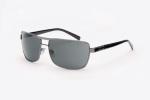 F3006705_occhiale_da_sole_metallo_filtral