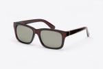 F3007205_occhiale_solare_bordeaux_rosso