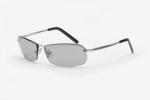 F3011405_occhiale_solare_senza_montatura