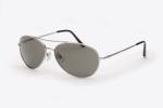 F3011605_occhiale_solare_medello_ray_ban