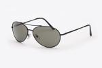 F3011615_occhiale_solare_modello_ray_ban