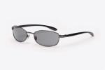 F3012905_occhiali_solari_metallici