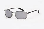 F3014915_occhiale_solare_in_metallo