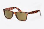 F3015805_occhiali_da_sole_marroni_filtral