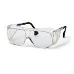 9161-305-occhiale-protettivo-uvex-visitor